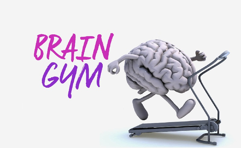 What is Brain Gym